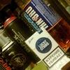 Типичный алкоголик из Орла