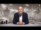 Александр Дугин. Советский коммунизм и русская мечта