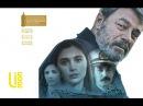 Elveda Katya Full HD Tek Part İzle | Türkçe