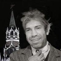 Artem Soharev