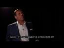 Тони Роббинс - Как стать счастливым