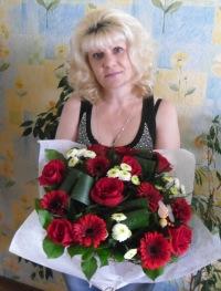 Евгения Дюбенко, 30 июня , Санкт-Петербург, id48919889