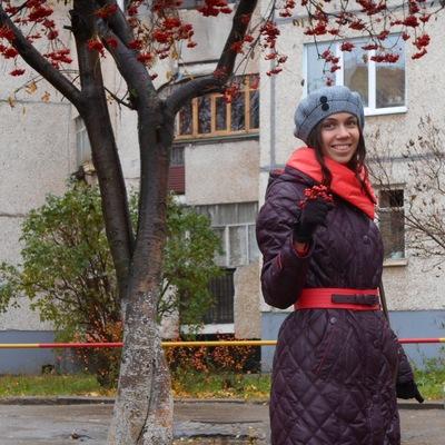 Валя Черненкова, 17 октября , Выборг, id12446170