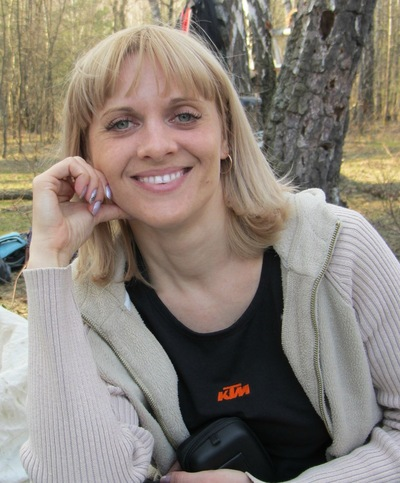 Марина Юлдашева, 30 мая 1976, Славутич, id47905260
