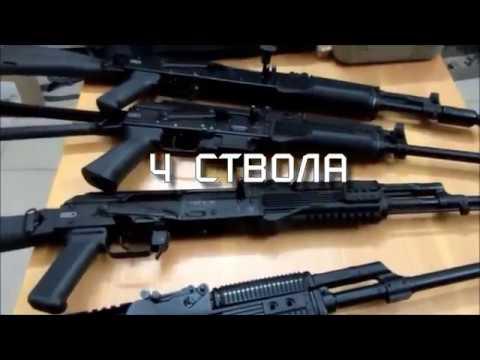 Уничтожаем Вепрь 308 и Сайгу 30 000 патронов за 3 дня!! Destroy the Vepr 308 and Saiga!!