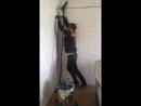 Штробление стен под проводку Штробление без пыли под электропроводку профессиональным оборудованием Цены в каталоге