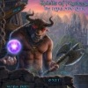 Spirits of Mystery 3: The Dark Minotaur CE Game