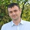 Oleg Pobolovets
