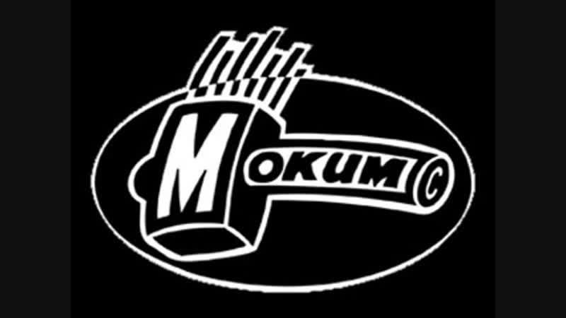 [3][151.07 D] search destroy ★ the masterplan ★ mokum records ★ 1995