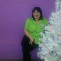 Veronika Kim, 22 декабря 1973, Рязань, id194605053