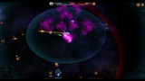 VEGA Conflict PVE MOBILIZATION Sovereign vs Pharmakon Platoon ( Ратник ) 110 3-4 per try.
