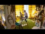 Трейлер к фильму «Большие глаза» (2014)