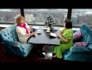 Маргарита Суханкина: тизер программы Ой, мамочки