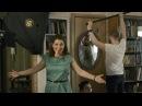 Откровения о новом сезоне «Деффчонки». Backstage