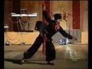 Кинто! Народный Армянский танец!