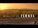 ISRAEL HOLY LAND 4K Ultra HD Resolution Sampler Stock Video Footage