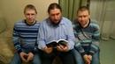 Дмитрий Мурзин – Рыба-шахтёр