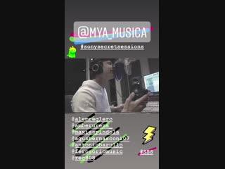 Rec 808 on instagram • 07.02.19