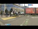 Вести Москва Вести Москва Эфир от 11 05 2016 14 30