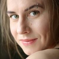 Ирина Садкова