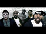 GTA IV - You Don't Know 50 Cent feat. Eminem, Cashis and Lloyd Banks