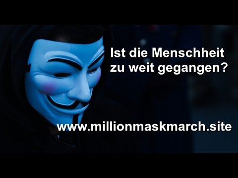 Anonymous fragt!