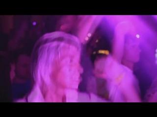 Клубняк The Best Dance 2018 - Fonarev pres. F13 - Tatooine (A-Mase Remix)