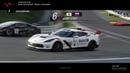 Gran Turismo™SPORT_ Corvette replay