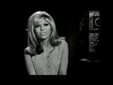 Nancy Sinatra - How Does That Grab You Darlin