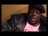 The Show - Documentary (1995) Russian Translate by Papalam MC - B.I.G. - About Run-D.M.C.