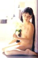 Kiyooka Sumiko 16 - Hot Girls Wallpaper