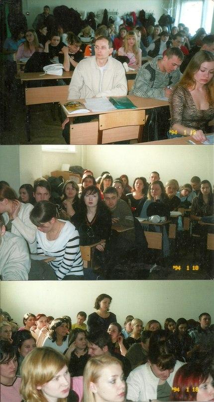 http://cs416930.vk.me/v416930709/ead/NrLmAVnyavk.jpg