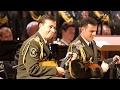 Rock fantasy balalaika quintet Рок фантазия квинтет балалаечников