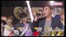 [今日の勝者] 160909 Han Dong Geun (한동근) 1위 수상 Win Encore (엔딩) @ 뮤직뱅크
