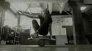 Balance board challenge (5)