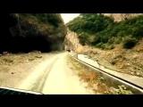 v-s.mobiDisco style 80s. Enigma sadness - Walking relax. Magic Kavkaz travel mix