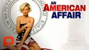 An American Affair (Full Movie) Drama in JFK era. Gretchen Mol