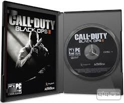Screens Zimmer 3 angezeig: call of duty black ops 2 rip