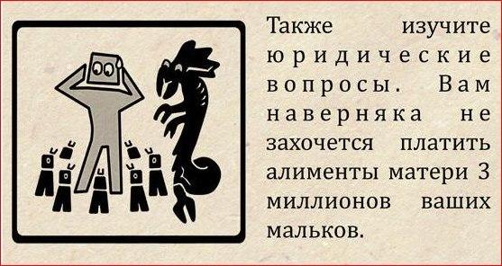 http://cs14115.vk.me/c614631/v614631075/a9cc/m-uTktAK-Ig.jpg