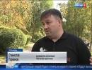 В Ростове и Новочеркасске провели рейд по борьбе с уличной рекламой наркотиков