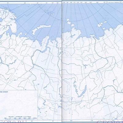 Данил Дудко, 9 мая 1998, Белокуриха, id98522945