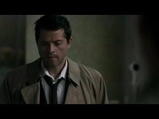 Сезон 5 серия 3 Сверхъестественное смотрите онлайн  на www.kinbo.ru Supernatural