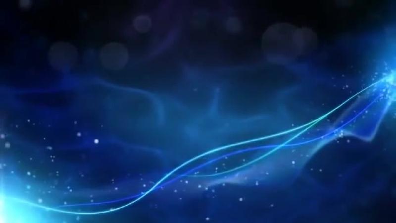 Настройка_ энергетика, намерение, ясновидение, здоровье и др