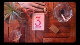 Howlin' Jaws - Three Days (Official Video)