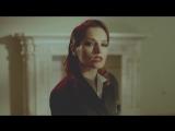 Dave Ramone feat Minelli - Love On Repeat (Filatov Karas Remix) Official Video