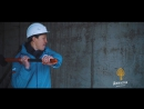 Ролик с участием Ивана Нифонтова для Династии от сайтдлябизнеса.рф и Dushes Video 2