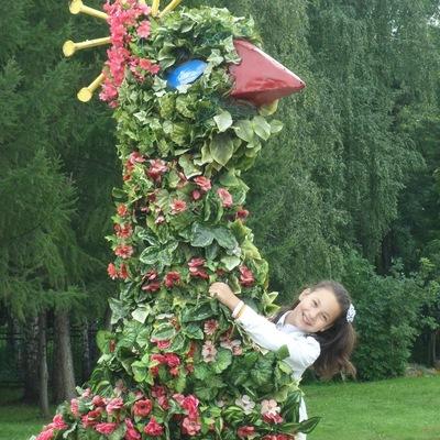 Nikolka Bikozzik, 5 декабря 1999, Москва, id225162578