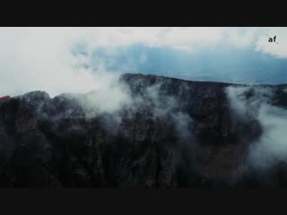 Travel to Artsakh