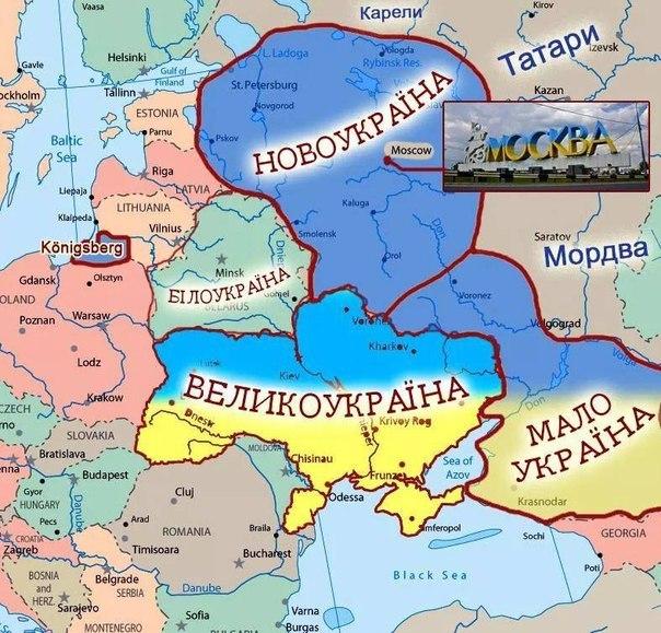 """На въезде в столицу батальон """"Киев-1"""" задержал фуру с 20 тоннами неизвестного химического вещества - Цензор.НЕТ 8443"""