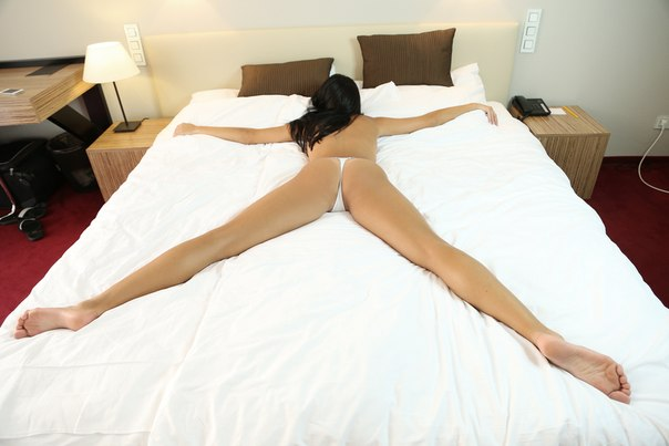 Milf porn uploads